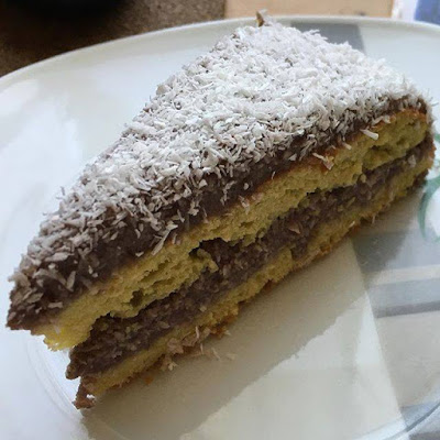 tokeletes-paleo-piskota-forditott-bounty