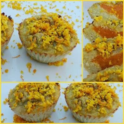 citromos-muffin