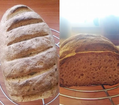 vegan-kenyer